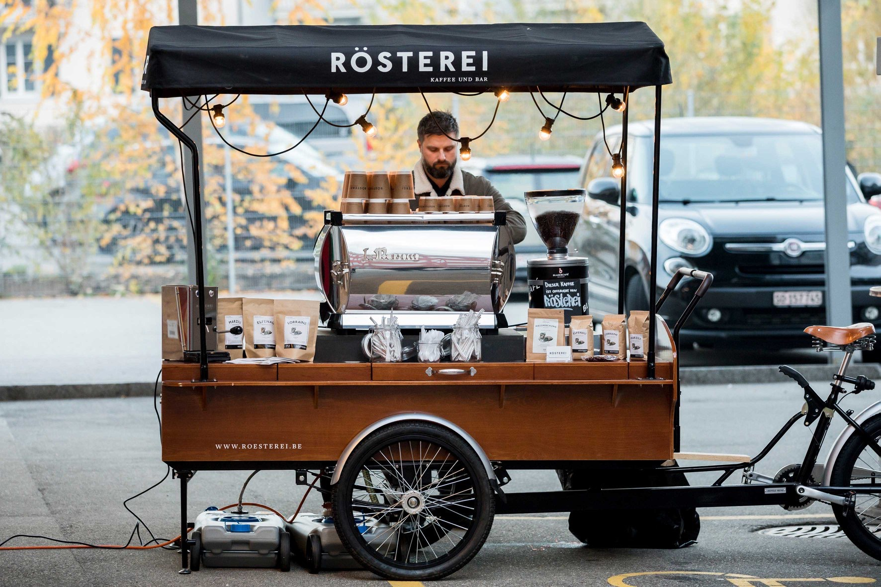Barista_bike_rent_a_barista_05.jpg